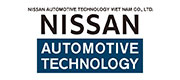 Nissan Automotive Technology VN