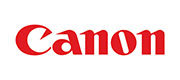 Canon VietNam Co., Ltd
