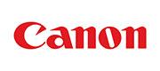 Canon VietNam Co., Ltd