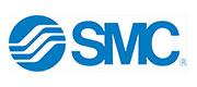 SMC PNEUMATICS (VN) TẠI HÀ NỘI