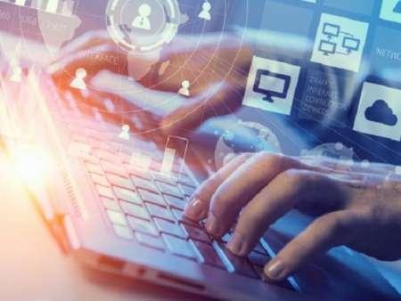 Đại học Công nghiệp Hà Nội tổ chức thí điểm đánh giá kỹ năng nghề quốc gia nghề Công nghệ thông tin (ƯDPM)