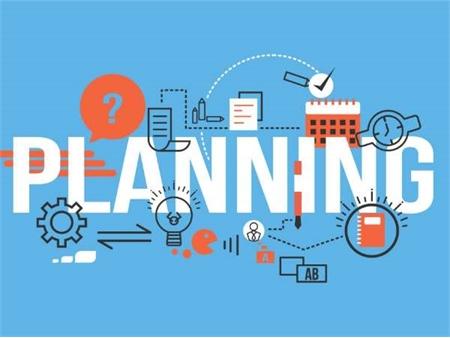 Kế hoạch tổ chức, đánh giá kỹ năng nghề quốc gia năm 2020
