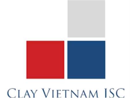 Thông báo tuyển sinh lớp Kỹ sư tài năng làm việc tại Nhật Bản của Công ty Clay Việt Nam (miễn phí 100%)