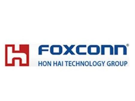 Hội thảo cơ hội việc làm và tuyển dụng trực tiếp của Tập đoàn KHKT Hồng Hải (Foxconn)