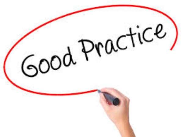 Tham khảo đề thi thực hành hoạt động đánh giá kỹ năng nghề quốc gia