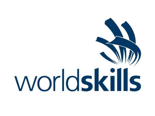 Hướng tới Kỳ thi tay nghề thế giới lần thứ 44 năm 2017 tại Abu Dhbi