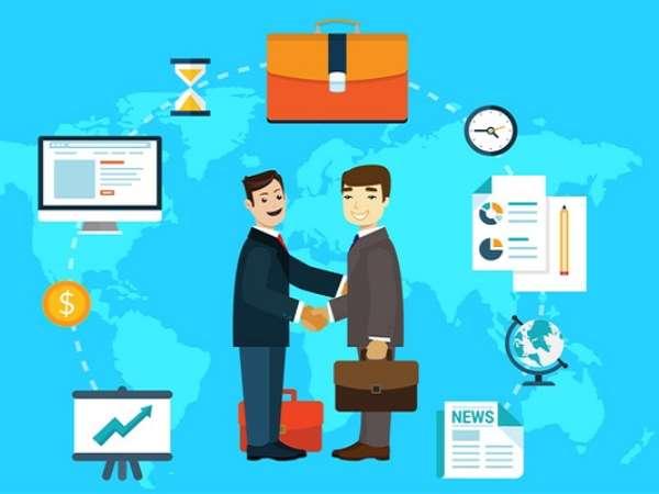 Chuyên gia giỏi kỳ thi tay nghề cần năng lực gì?